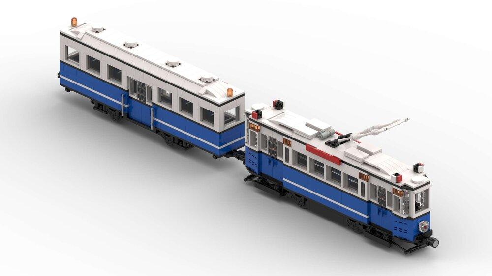 Blue Tram.jpg