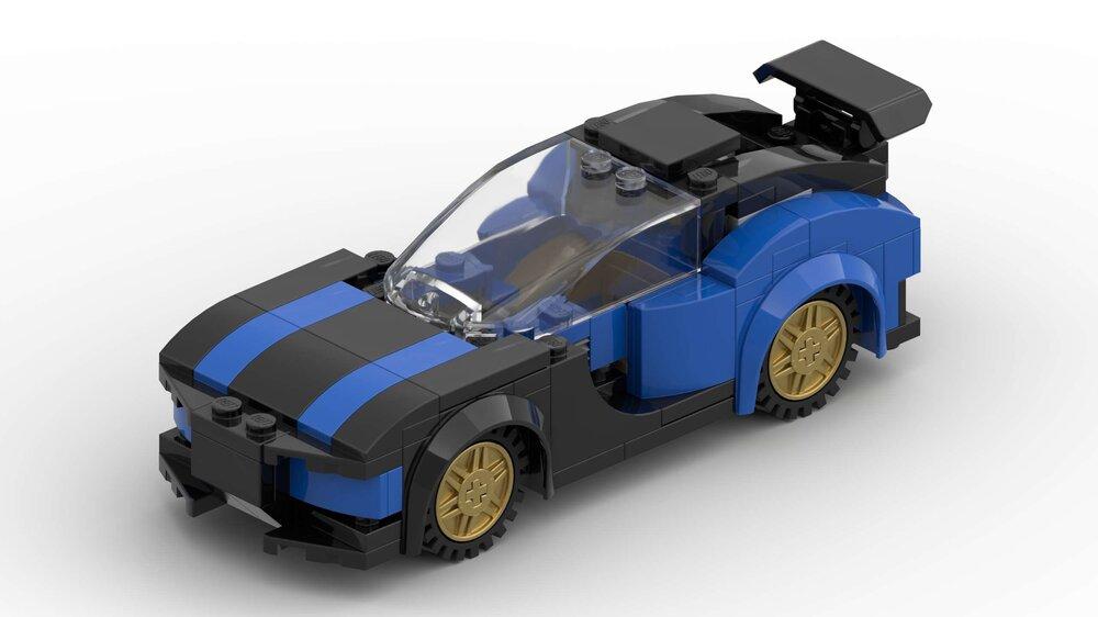 Blue Striped Racer.jpg