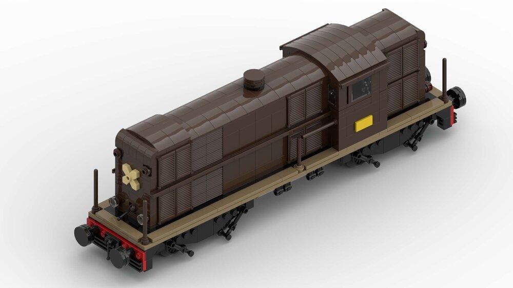 NS 2400 Train.jpg