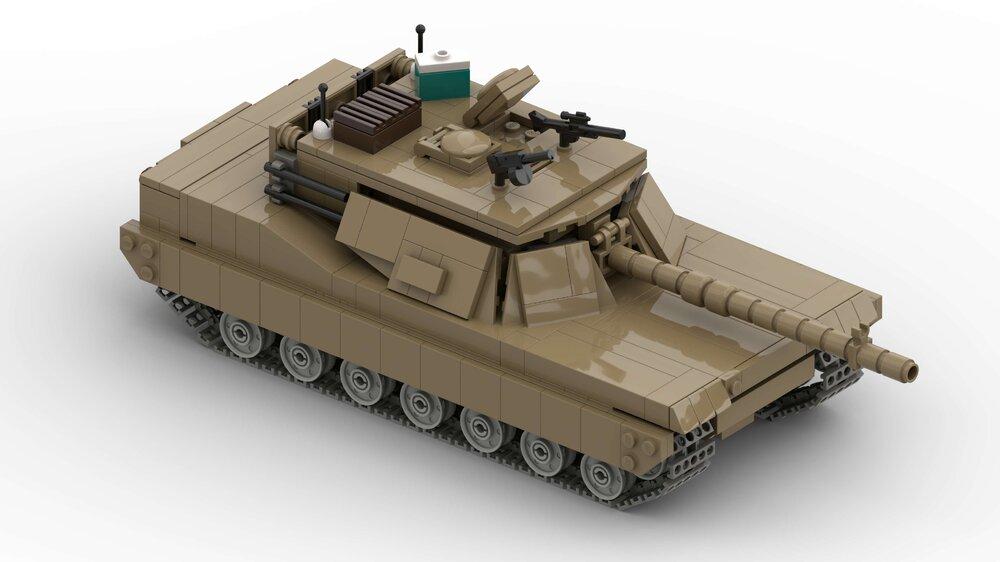 M1A1 Abrams.jpg