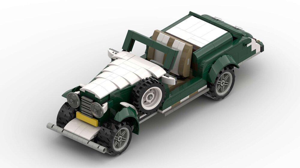 The Automobile (AC Cobra Alt Version).jpg