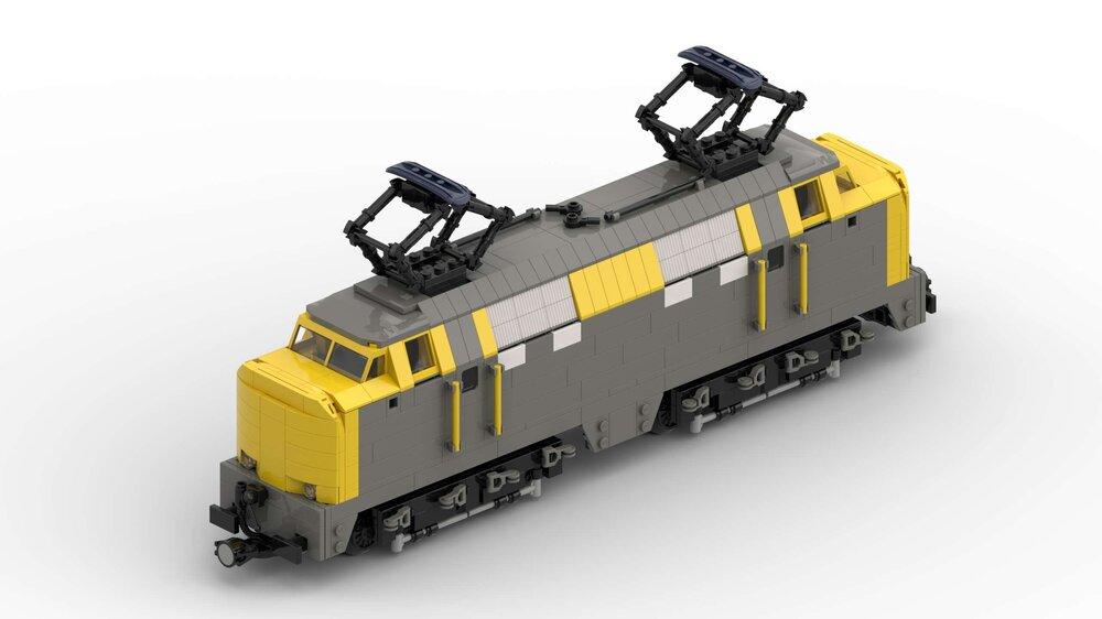 NS 1200 Train.jpg