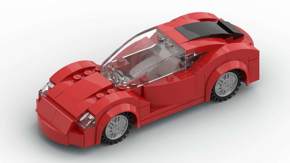 Speed Moc Red WW.jpg