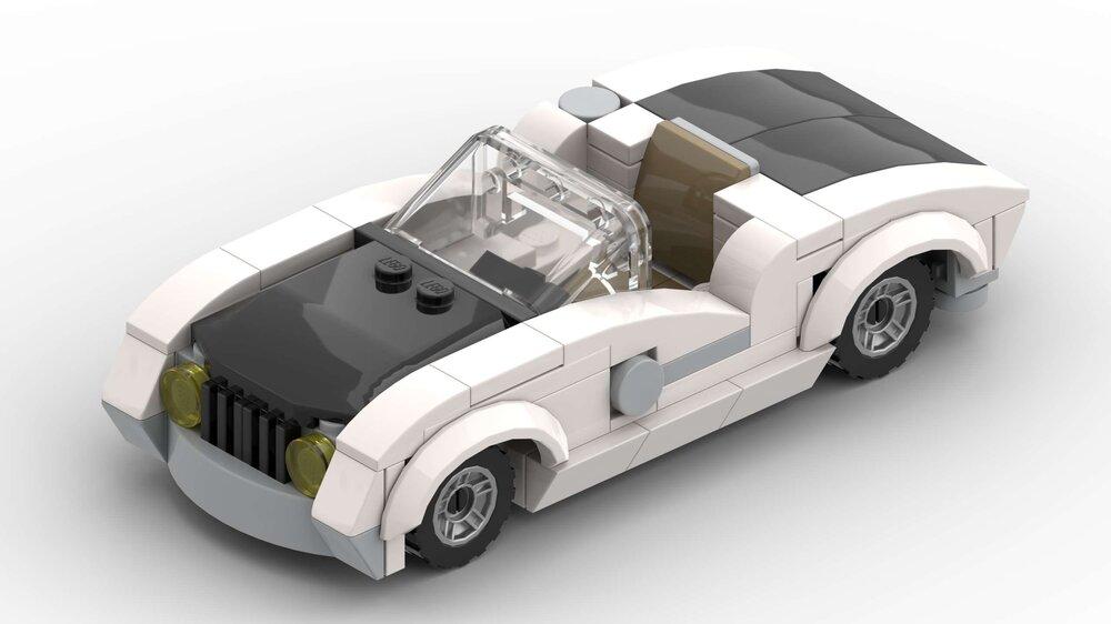 Imvanya Roadster.jpg