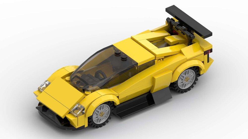Lamborghini Huracan Performante.jpg