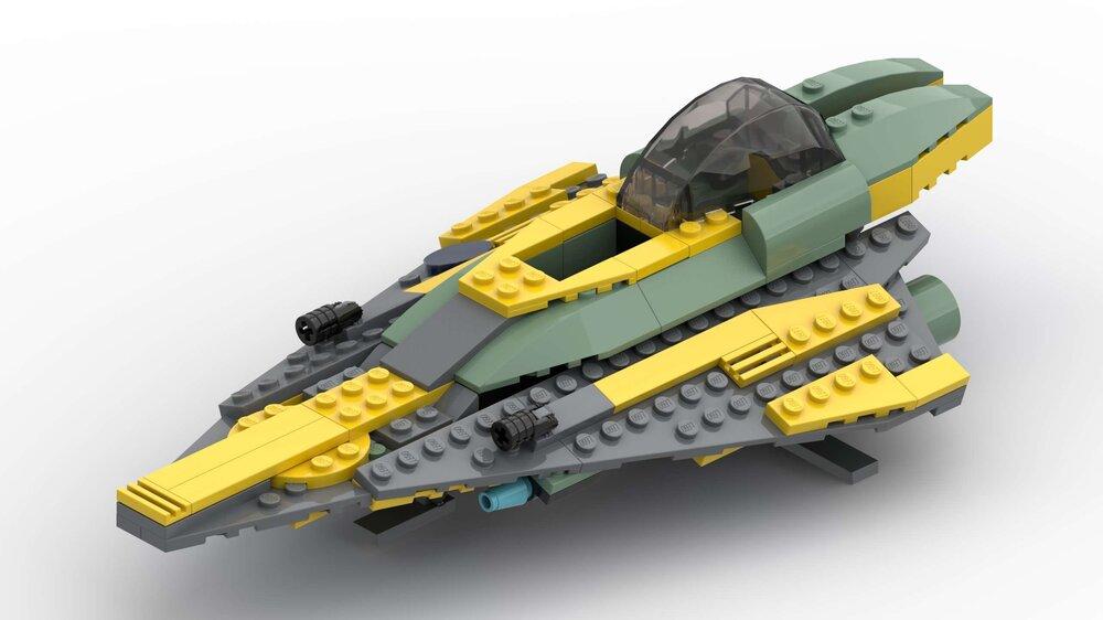 Anakin Jedi Starfighter.jpg