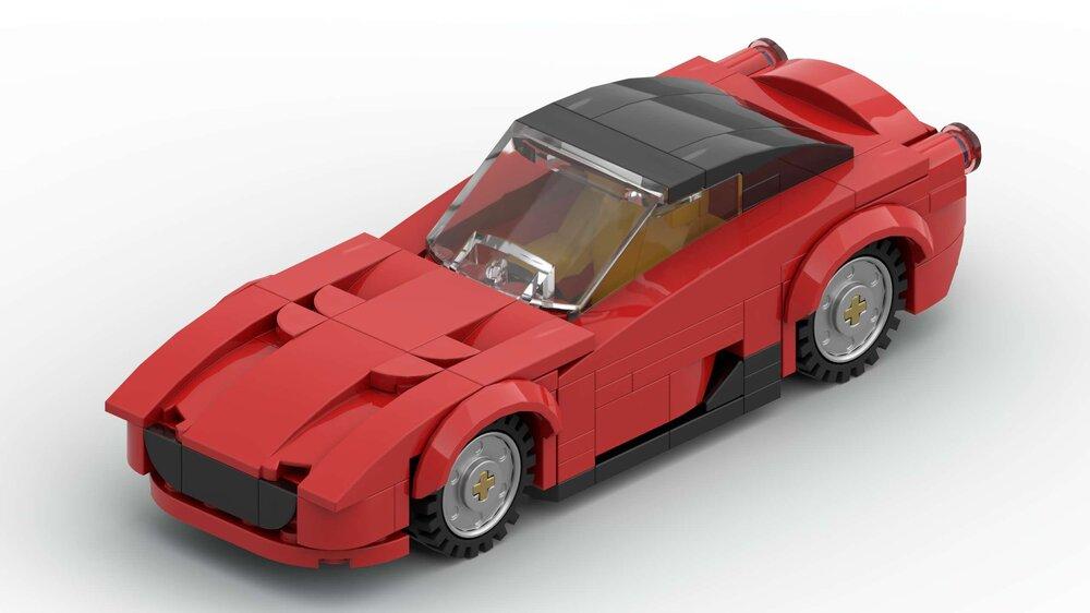 Ferrari 599 XX GTO.jpg