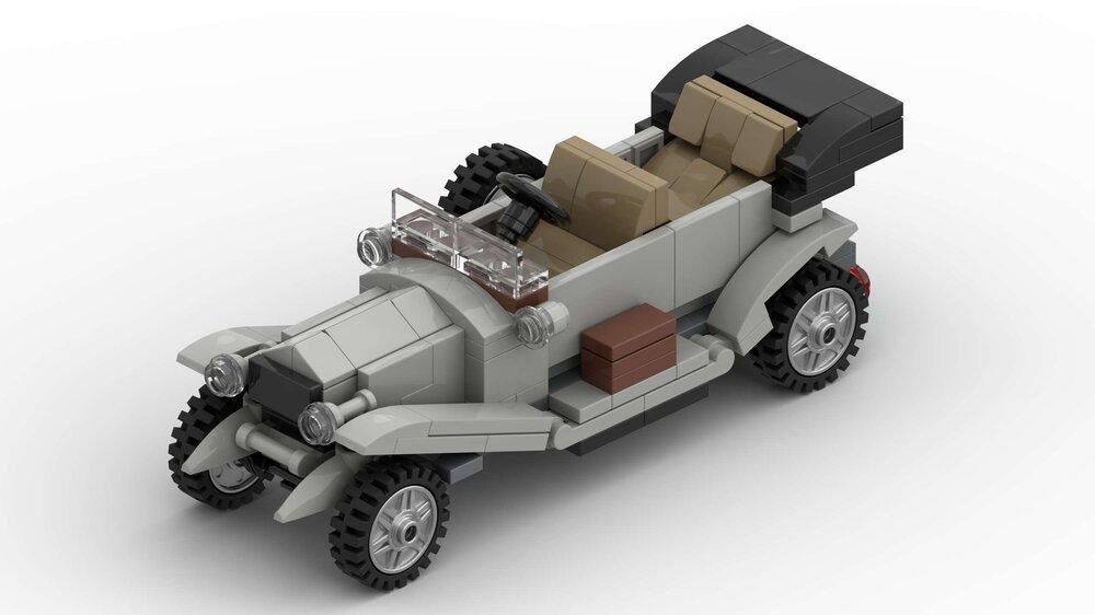 Mini Rolls Royce Silver Ghost.jpg