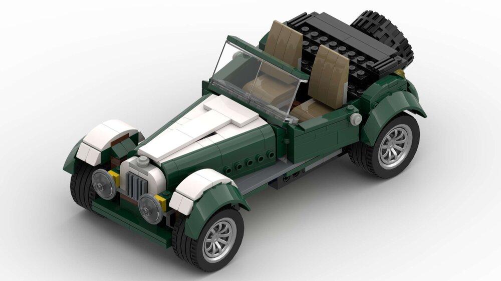 Classic Car V3.jpg