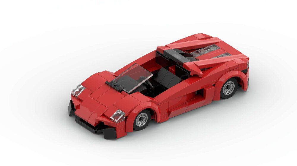 Lamborghini Aventador Roadster.jpg