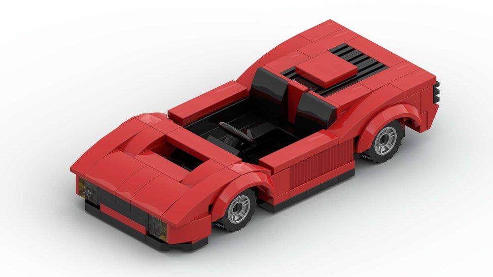 Ferrari Testarossa Spyder Alt.jpg