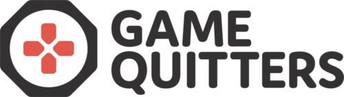 Game Quitters