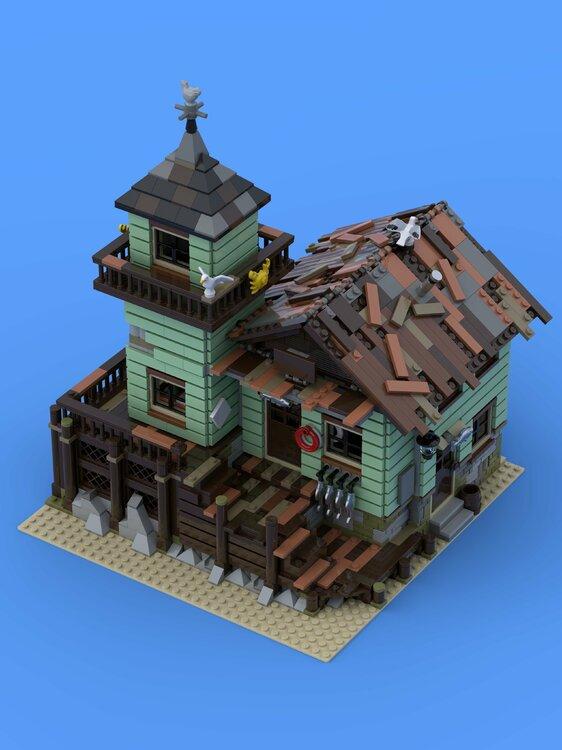 Old Fishing Store.jpg