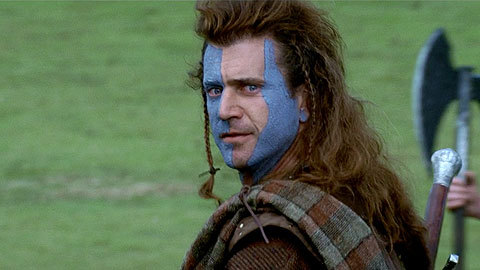 braveheart-movie-clip-screenshot-never-take-our-freedom_large.jpg