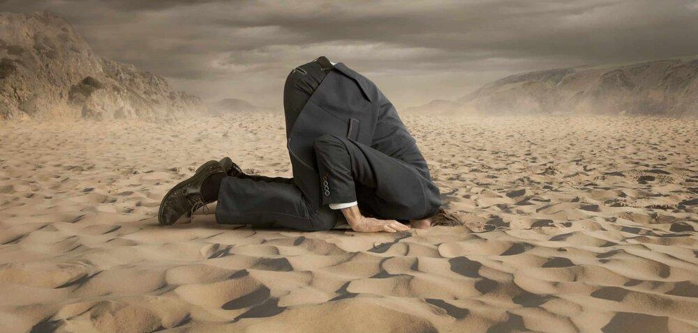 bury-head-in-sand.jpg
