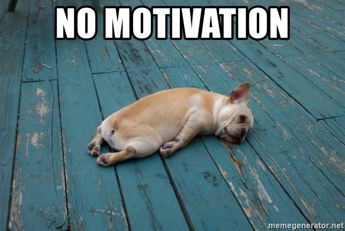 no-motivation.jpg
