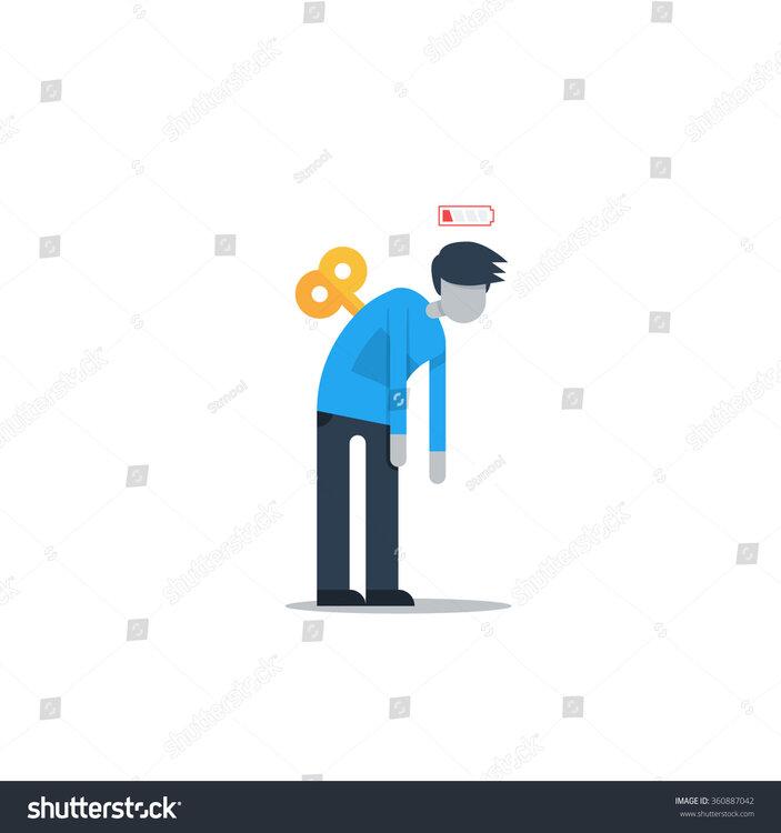 stock-vector-tired-man-sleepy-mood-weak-health-mental-exhausted-vector-flat-illustration-360887042.jpg