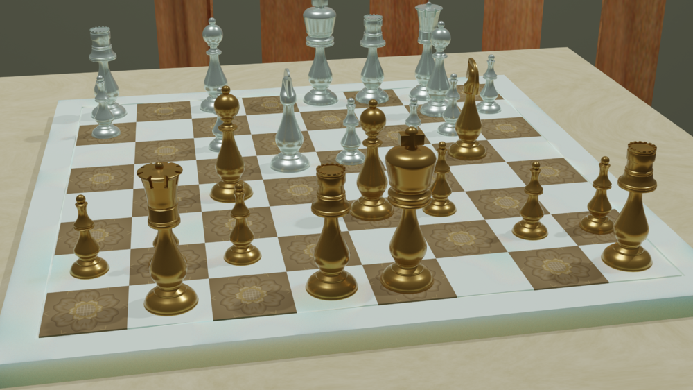 676609525_ChessScene03-02-21--2.thumb.png.5c3fbfdb375d15d06ea8f224053524e0.png