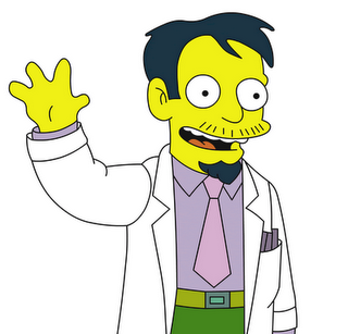 Dr._Riviera.png