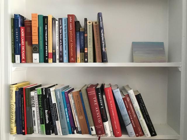 1911505915_BookshelfonJune1.jpg.4ae16c941ed4efeeb35a5fcc58cfe270.jpg